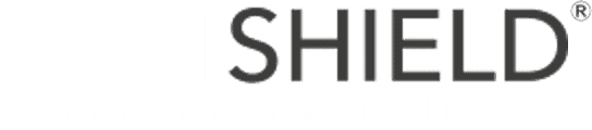 Optishield Logo